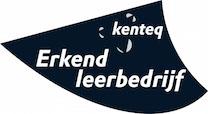 Kenteq_logo_erkend_leerbedrijf